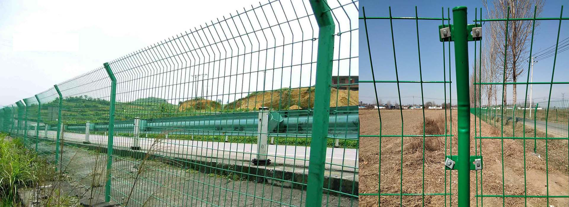 Jiangsu Zhongzhi Metal Products Co., Ltd.