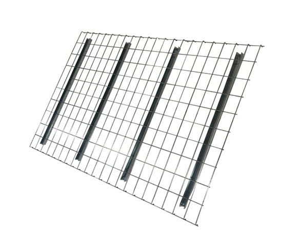 Several Common Pallet Rack Types on the Market