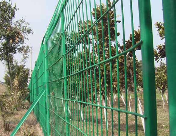 Why Is it So Important to Surround the School Fence?