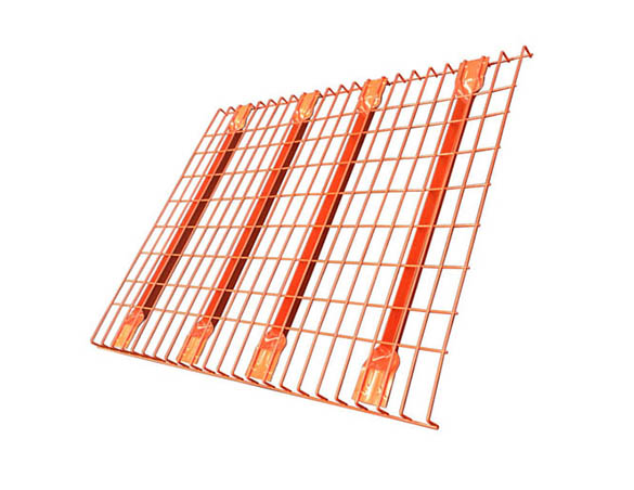 The Use and Scope of Application of Rack Pallets
