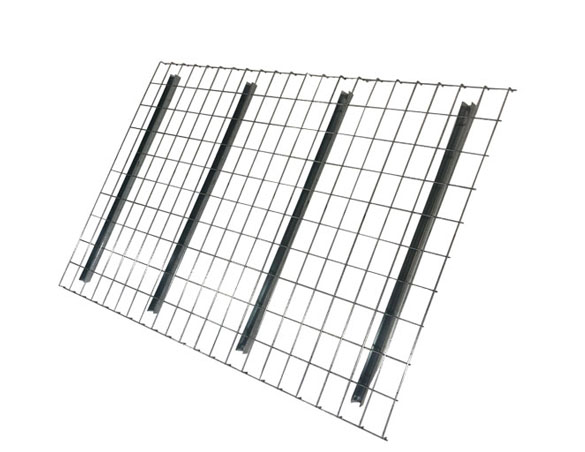 5 Reasons To Use a Pallet Cage To Maximise Safety