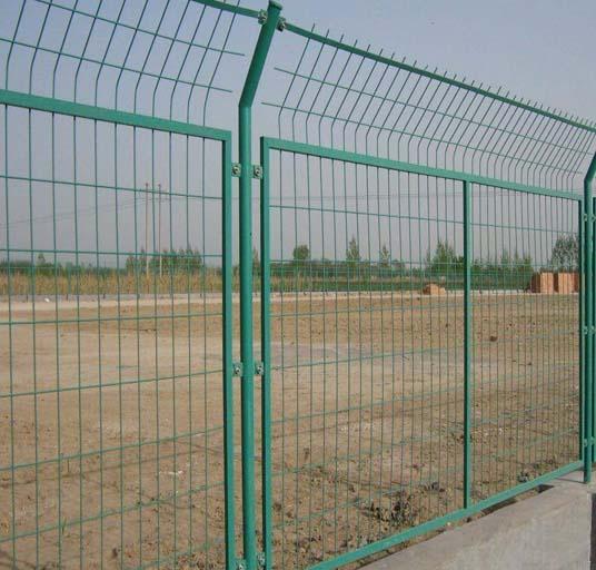 Garden Fence Factory