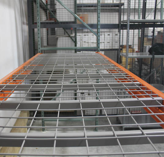 waterfall-wire-deck