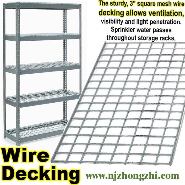 Wall Wire Mesh Sheet